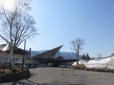 29奥志賀高原8