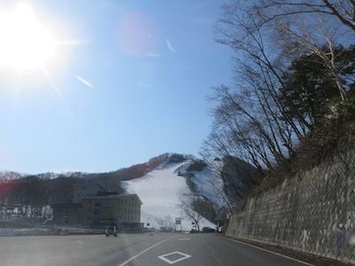 29奥志賀高原5