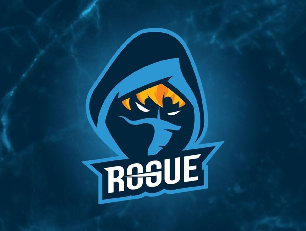 Rogue Picks Up Unitys CSGO Team TheScore Esports