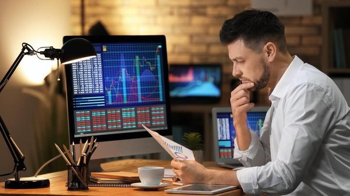 I migliori consigli di trading Forex per il 2020