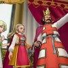 【ドラクエ10 Ver2.1】 真のグランゼドーラ城 メインストーリー攻略