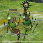 【ドラクエ10】仲間モンスターの追加スキルまとめ Ver3.5【中期】