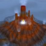 【ドラクエ10 Ver3.0】 メインストーリー 「竜族の隠れ里 ~ 奈落の門」 攻略チャート