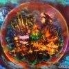 【ドラクエ10 Ver3.1】「アペカの村 ~ 煉獄の谷」炎の領界 攻略チャート