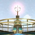 ドラクエ10 Ver3.3【前期】「楽園~冥闇の聖塔」 闇の領界 攻略チャート
