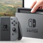 Wiiからスイッチ移行無料だけどさ、肝心のNintendo Switchが品薄で売ってないんだが…