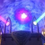 ナドラガンドの決戦 最終章「神墟ナドラグラム」攻略チャート・マップ・地図 Ver3.5【後期】
