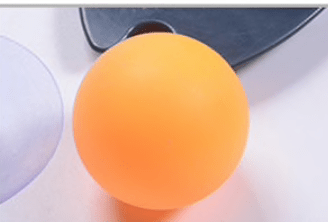Ping Pong Ball for Cats