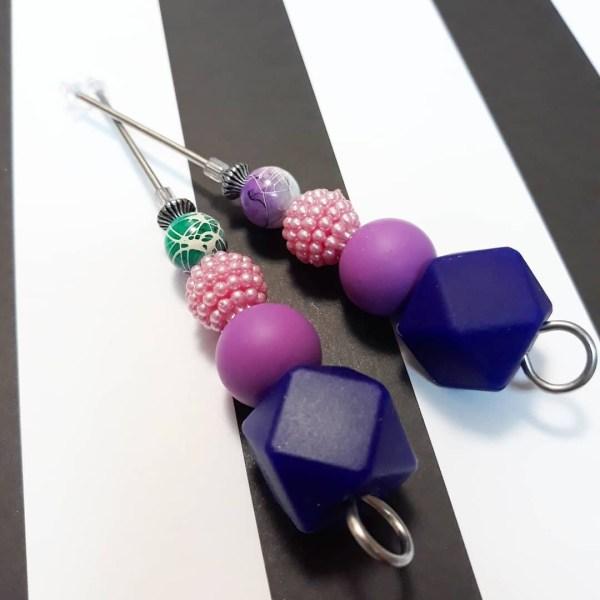 Sirens Mini - Mini Cookie Scribe - Scribe Tool