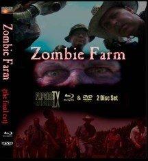 Zombie Farm [The Final Cut] 00005