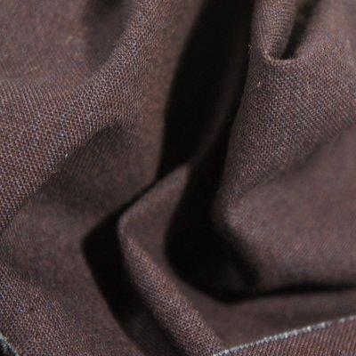 Indigo Dye Cotton Fabric for Sashiko | per 24 inche