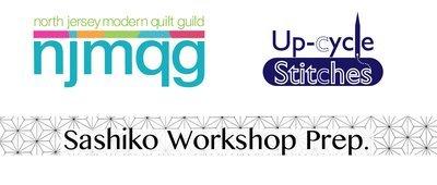 NJMQG | September Workshop Supply Sit Purchase