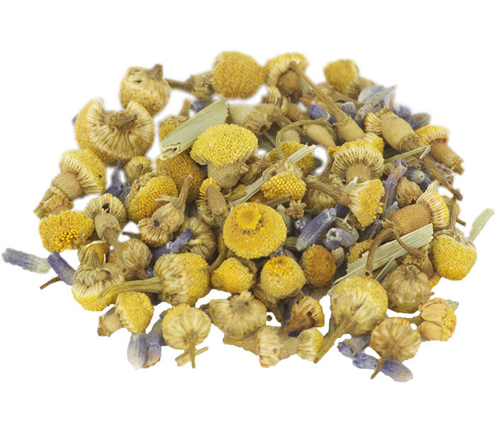 Chamomile and Lavender - 30GM