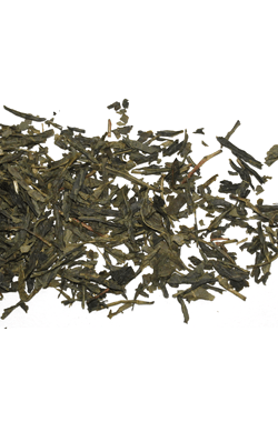 China Sencha - 60GM