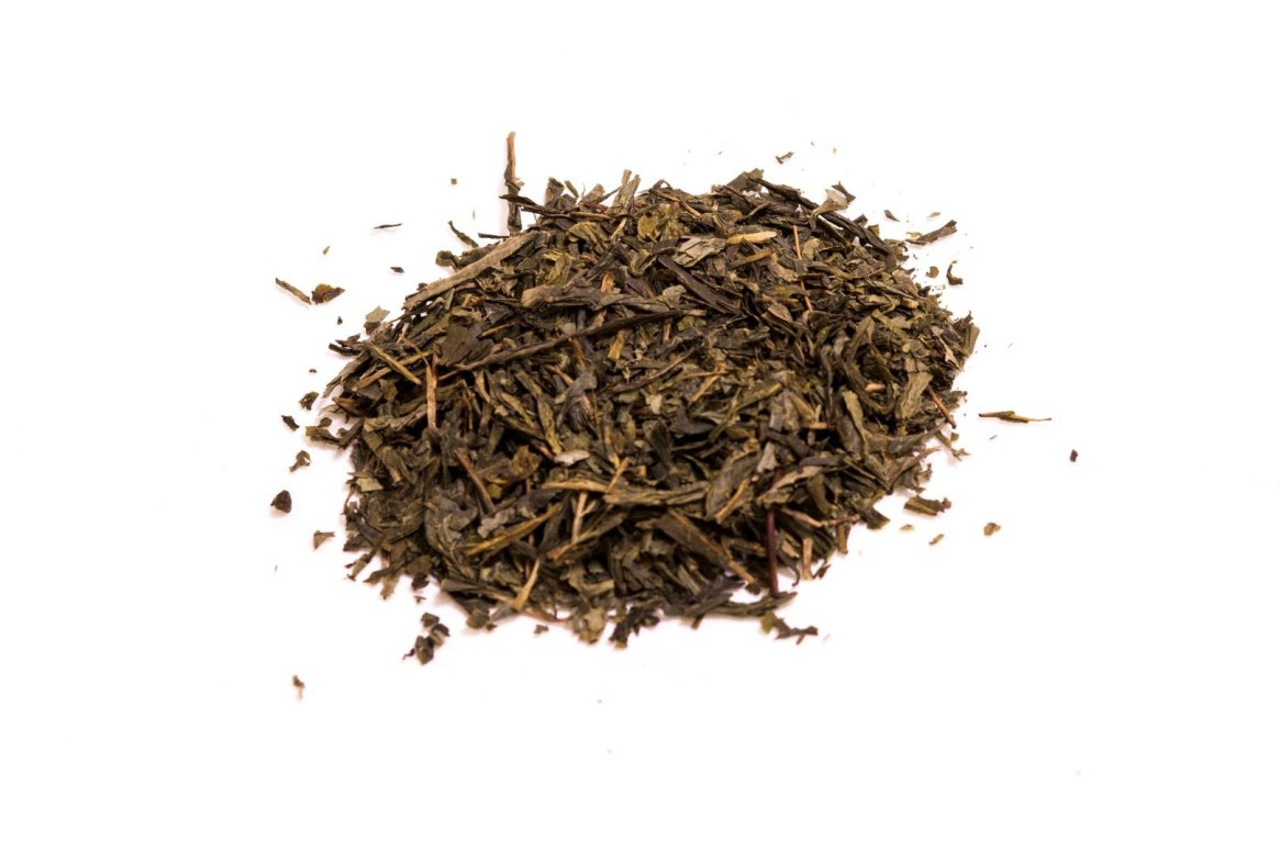China Sencha - 60GM 00003