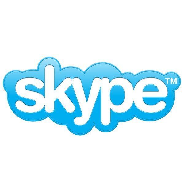 Book a Skype Session 000004
