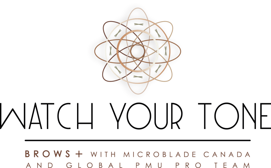 Watch Your Tone: OFFICIAL Perma Blend Science Behind the Ink Color Theory & Management Series Webinar EARLY BIRD PRICE MBCWYT002