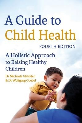 A Guide to Child Health (4th edition) 00089