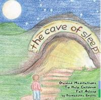Cave of Sleep: Children's Meditation CD 00024