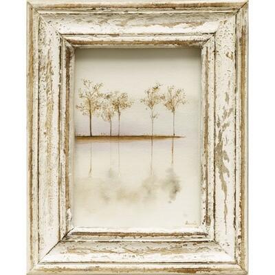 Aziza Saliev -- Simpleness of Trees