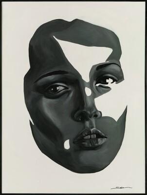 Sobia Shuaib -- Every Breath You Take