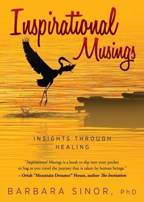 Inspirational Musings