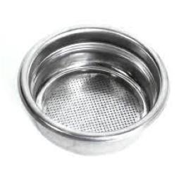 Gaggia Multi Hole Filter (Double) AC03