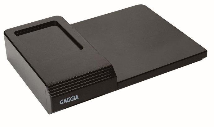 Gaggia Base Plate AC11