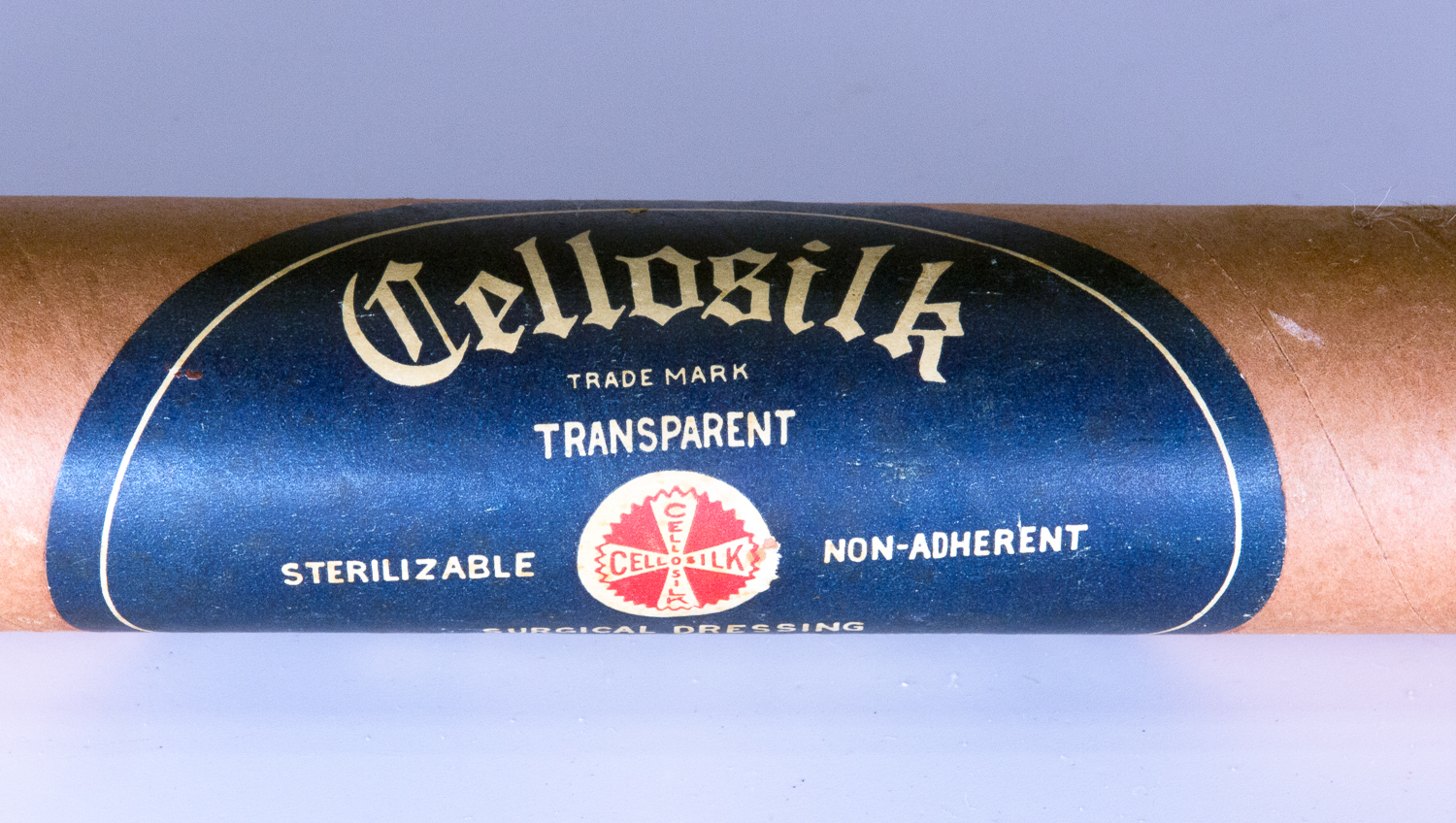 Cellosilk Surgical Dressing