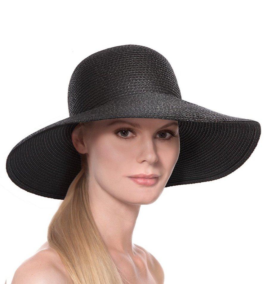 Eric Javits Bella Hat