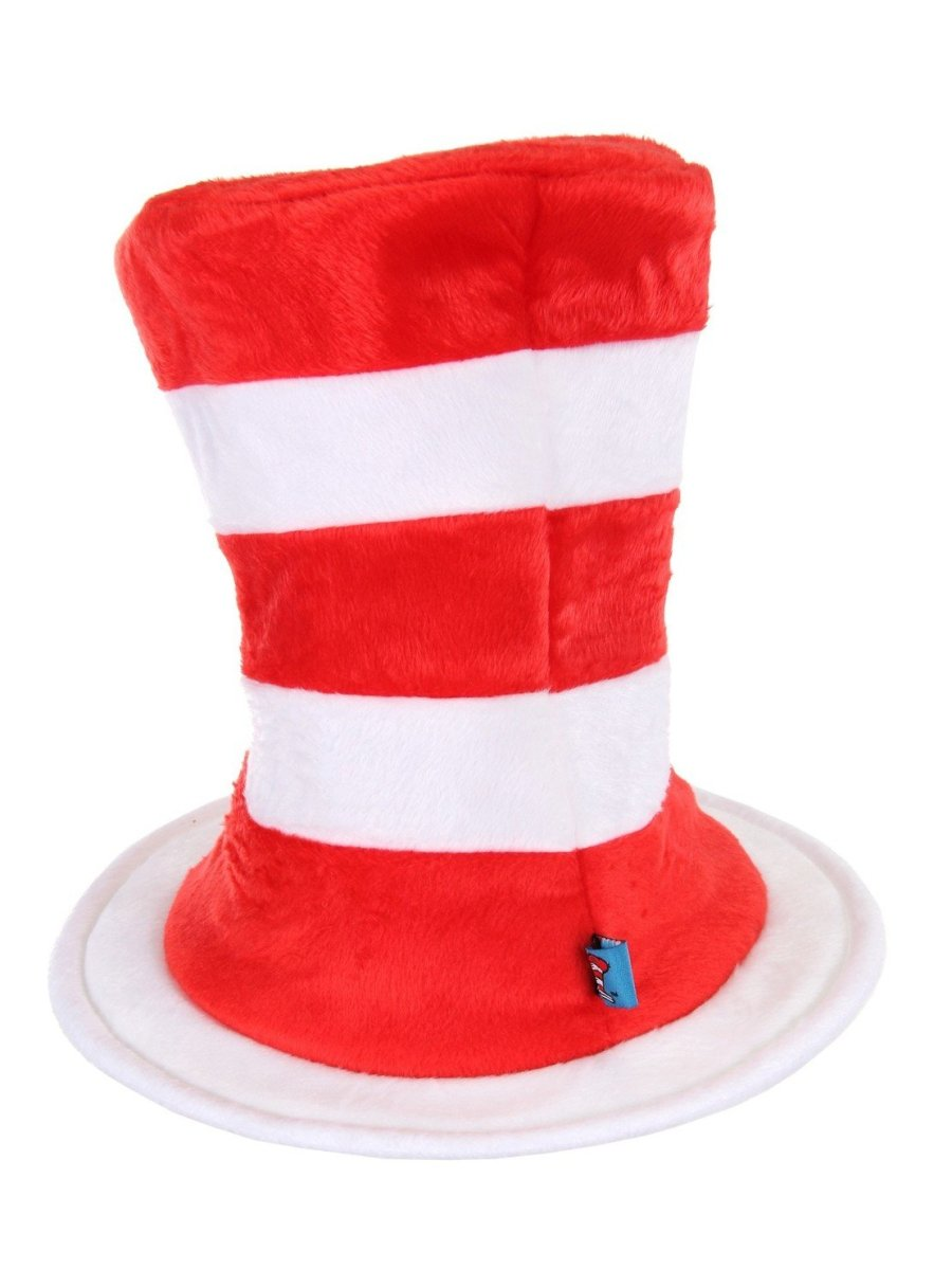 Cat N Hat