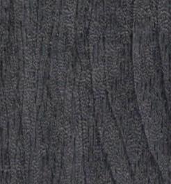 Acero E964 black wood