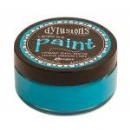 DYLUSIONS PAINTS Calypso Teal