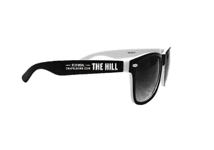 97.9 The Hill Sunglasses 00004