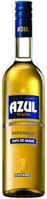 TEQUILA GRAN CENTENARIO AZUL 700ml