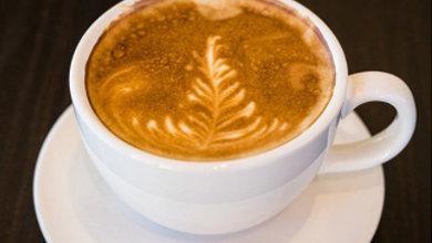 Coffee A1FGQP4R6V0BR