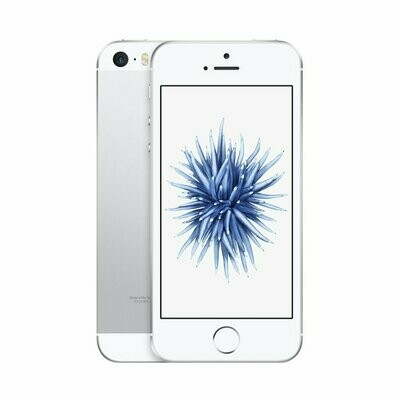 Kosher iPhone SE 32gb