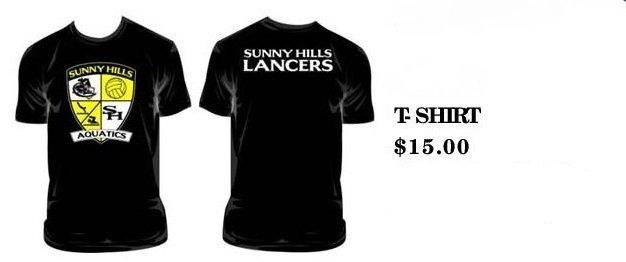 T- Shirt 10007