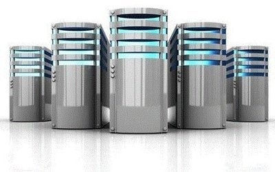 Web Hosting-5 yrs