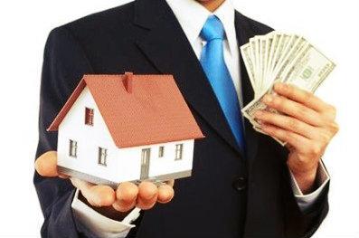 Modelo de Contrato de Venda e Compra de Imóveis 1-30