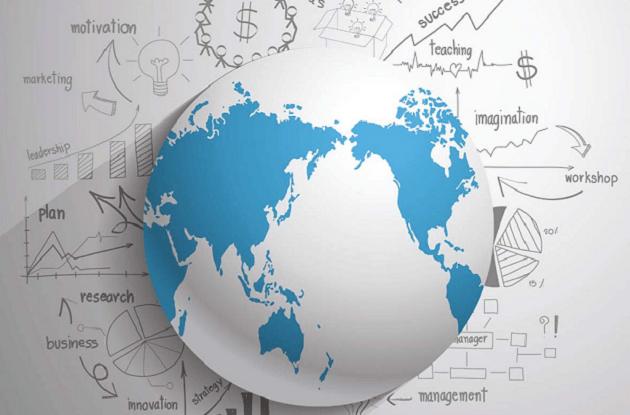 Comércio Internacional 1-76