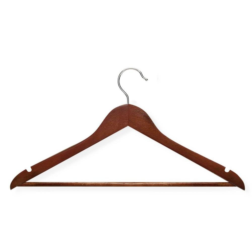 Bridal Party Hangers