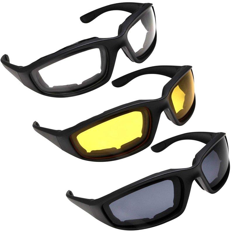 Riding glasses 2PLNPDY5PJGTRH6WOTMCFTAW