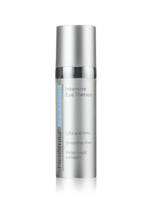 NeoStrata Skin Active Intensive Eye Therapy (15g)