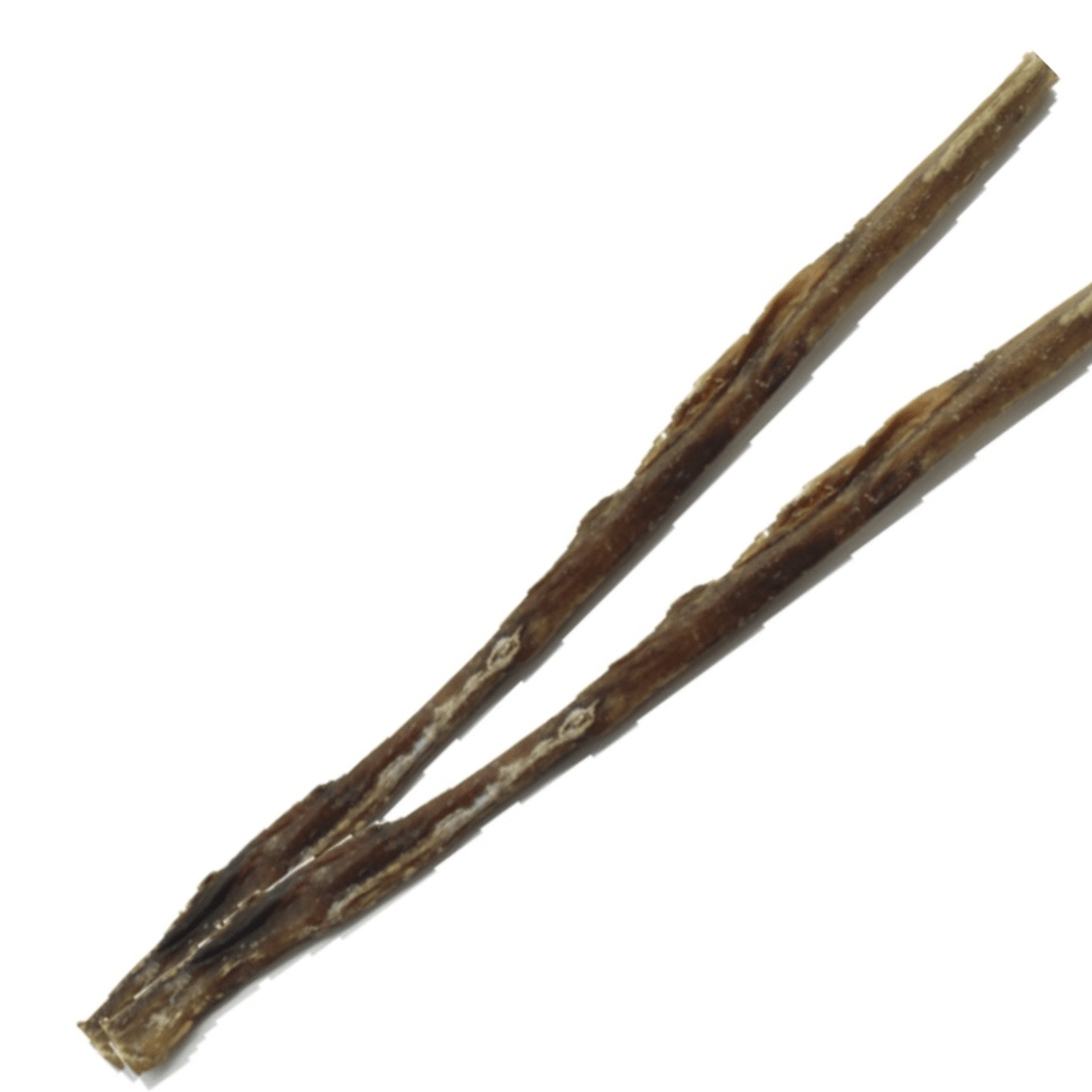 "12"" Bully sticks Individual 00018"
