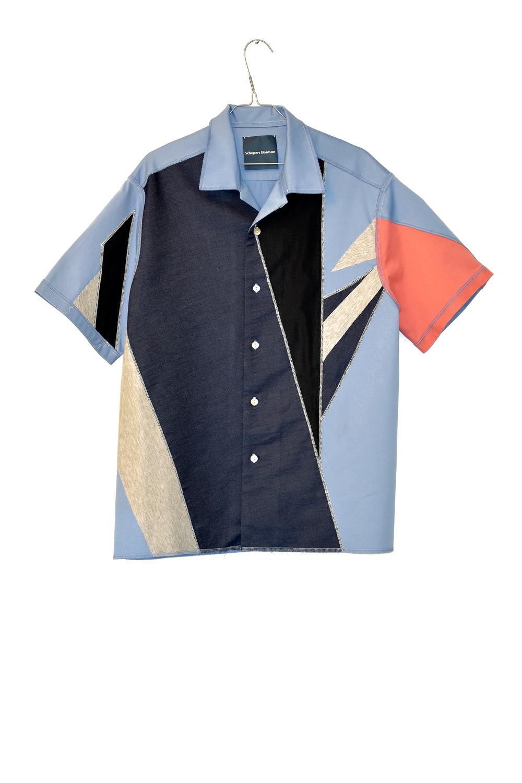 Savorin Shirt 002019SH001