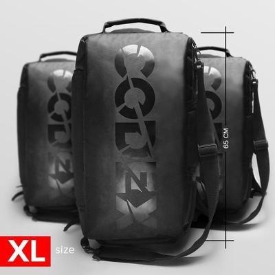 Спортивная сумка-рюкзак большого размера CDX Cordura 1000D