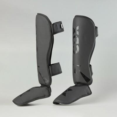 Защита ног и стопы CDX матовый