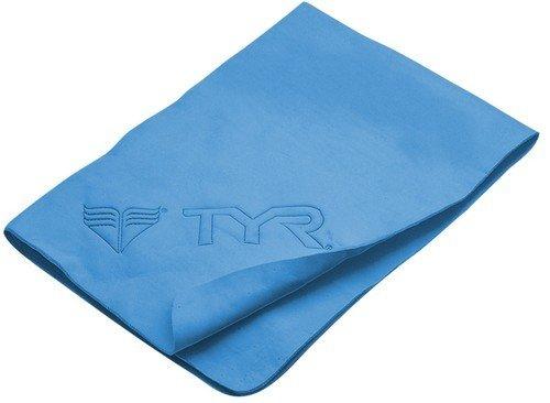 Полотенце DRY-OFF Sport Towel