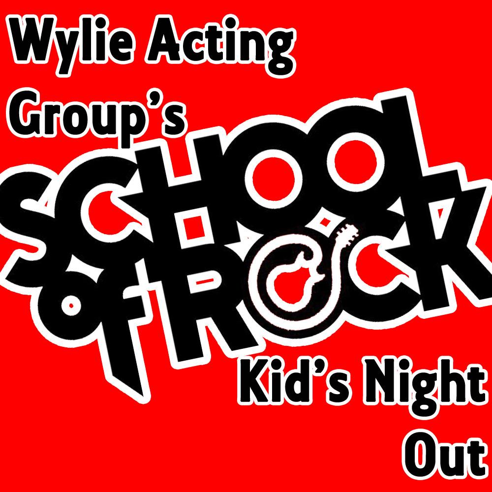 Kids Night Out 6pm-10pm 00006